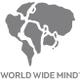 World Wide Mind logo