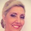 Eyes of Yana profile image