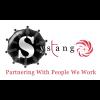 Systango Ltd profile image