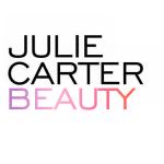 Julie Carter profile image.