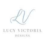 Lucy Victoria Designs profile image.
