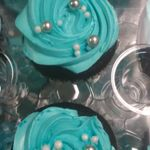 Cakes Etc Retail & Wholesale profile image.