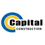 Designer Wholesale by Capital Construction profile image.