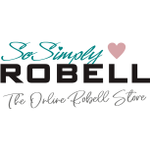So Simply Robell profile image.