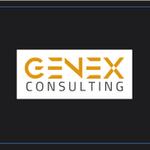 Genex Consulting Inc. profile image.