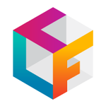 LLF-Consulting, LLC profile image.