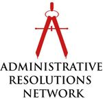 Administrative Resolutions Network profile image.