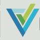 Pivot Health Advisors logo