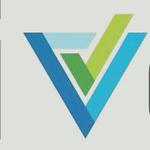 Pivot Health Advisors profile image.