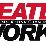 Greaterworks Integrated Communications Inc. profile image.