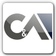 Carpenter & Associates, PC TX logo