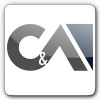 Carpenter & Associates, PC TX profile image