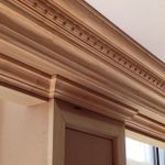 SLB Trim - Fine Carpentry profile image.