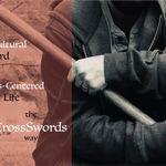 The CrossSwords Way profile image.