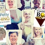Doreen Petty Coaching profile image.