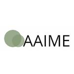 AAIME profile image.