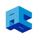 Jon.S@thealliancelabs.com profile image.
