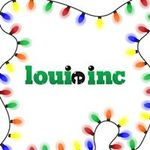 louie inc profile image.