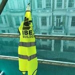 IBEX CONSTRUCTION UK profile image.