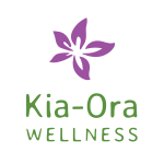 Kia-Ora Wellness profile image.
