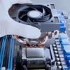 Complete Computer Care profile image