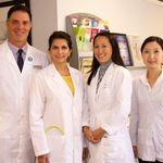 Advanced Health Center : Dr. Michelle M. Lee, L.Ac. DACM. profile image.