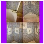 Bath domestic cleaning services  profile image.