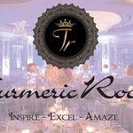 Turmeric Root (Caraway) profile image.