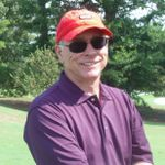 Stuart Mtn Tax and Business Services LLC profile image.
