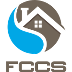 First Choice Cleaning Solutions profile image.