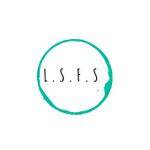 LSFS profile image.