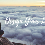 Design Your Life Coaching profile image.