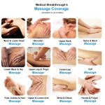 Mobile  Medical Massage Therapy Home profile image.