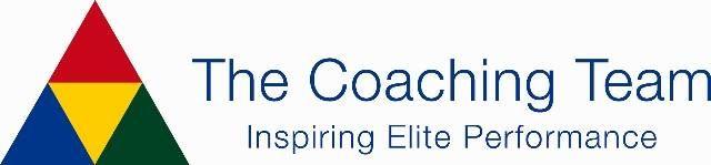 The Coaching Team profile image.