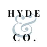 Hyde & Co. profile image.