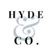 Hyde & Co. profile image