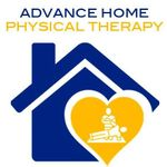 Advance Home Physical Therapy LLC profile image.
