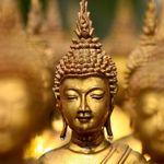 Spiritworker  profile image.