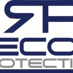 Recon Protection profile image.