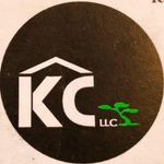 Keever Construction llc profile image.