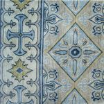 Mark Inc. Fine Carpets profile image.