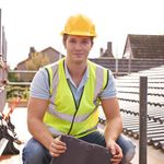 Fairtrade Roofing & Building Solutions profile image.