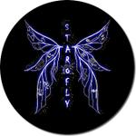 Starofly Studio profile image.