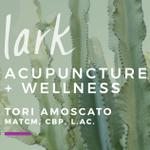 Lark Acupuncture+Wellness profile image.