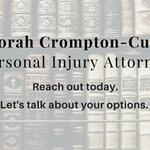 Deborah Crompton-Cuomo Attorney at Law profile image.