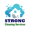 Strong Cleaning Service profile image