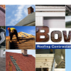 Bown Roofing &  profile image