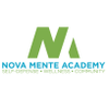Nova Mente Academy profile image