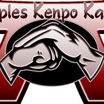 Peoples Kenpo Karate profile image.