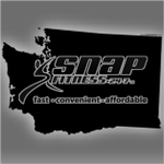 Snap Fitness Silverdale profile image.